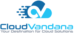 Salesforce Consulting Partners - CloudVandana Solutions